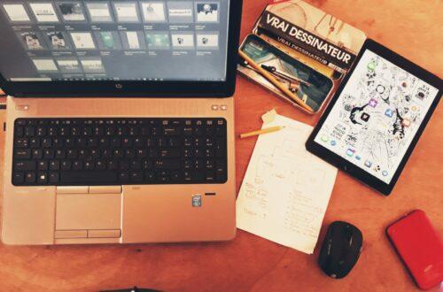 Article : BlogDay : une journée pour promouvoir le blogging au Tchad