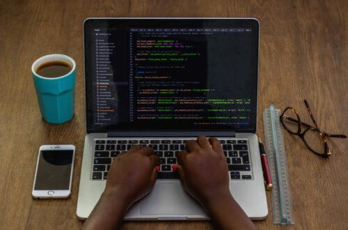 Article : Une faible présence féminine dans la blogosphère tchadienne